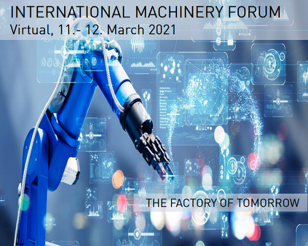 cover International Machinery Forum 2021.png