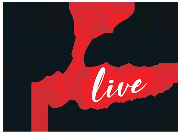 GF-logo-2021-02.png