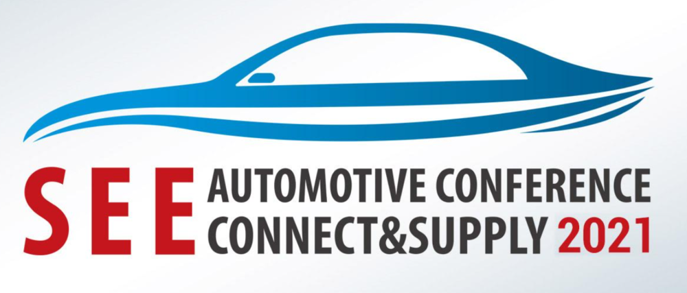 SEE automotive cov.png